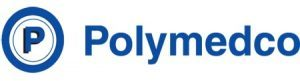 Polymedco Log